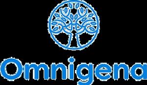 logo omnigena_edited